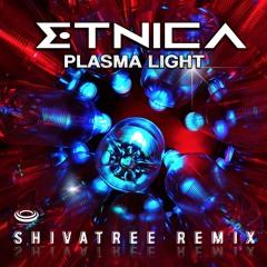 Etnica - Plasma Light (Shivatree Rmx)Out now! Trancelucent Rec