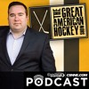 GAHS Podcast: 1-on-1 with Pierre McGuire / Are Bruins buyers or sellers at deadline?