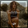 Milky Chance - Stolen Dance /// FlicFlac Edit mp3