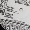 Lemond  - Flashback (Vinyl) 1992