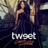 Tweet - Somebody Else Will (feat. Missy Elliott)