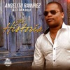 Especulando En El Facebook - Angelito Ramirez y Su Tren Bala - Cesartimba 2016