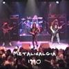 Metalistalgia 1990