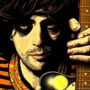 Wined And Dined - Syd Barret tribute
