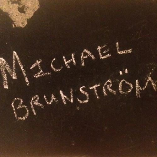 GBA 240 Micheal Brunstrom