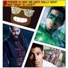EP4: Why We Hate Wally West (AKA