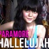 Hallelujah - Paramore (Youtube)