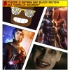 EP2: Batman Bad Blood Review (AKA