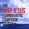 Do You Want to Stay Sin-Sick? Part 2 (Just Jesus Evangelistic Campaign, Day 47)