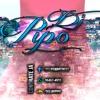 MC BT - DE GLOCK NA CINTURA E O CORAÇÃO VAZIO ( DJ PIPO ) Portada del disco