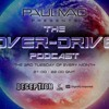 The OverDrive Podcast EP010