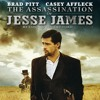 The Assassination Of Jesse James By The Coward Robert Ford - Ost (13)