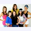 Year Without Rain - by Cimorelli