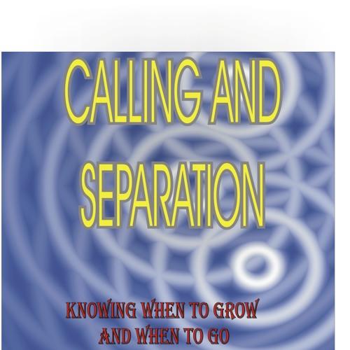 Calling & Separation disk 1