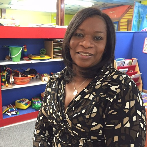 State impasse - child care providers