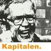 Kapitalen S.04.e.02: Kabelkartellet