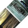Salta Il Fosso CD L'immaginario (testo&musica R.Azzurri)