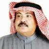 Download أبو بكر سالم عبود خواجه سلام Mp3