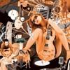 Radiocafé 98.6's Legal Alien - The Art - Part Song