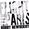 BOBBY NEWBERRY Flight From Paris Official