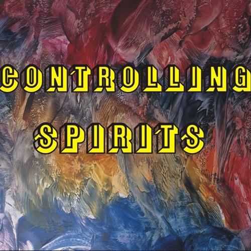 Controlling Spirits