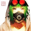 Gumi- The enemy of 334 people mp3