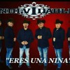 Eres Una Niňa / Conjunto Inolvidable ((( Promo 2016))))