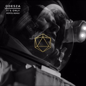 Download rely odesza