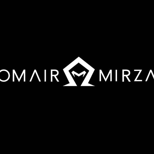 Zedd feat. Matthew Koma - Spectrum (Omair Mirza Reboot) [FREE DOWNLOAD]