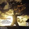 Mehrshad - Montazer Bash