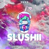 Zedd Ft Selena Gomez - I Want You To Know (Slushii Remix)