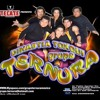 Grupo Ternura, ツTiempo♪⇩Dinastia Toxquiツ Portada del disco