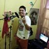 Arga Karank - Jingle AXS (Avanza Xenia Solution) music direct by hadi be good