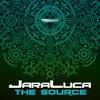 JaraLuca - The Source