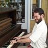 Tom Brier - Super Mario World's End Theme [Piano] [Mastered]