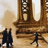 Ennio Morricone - Suite from Once Upon a Time in America