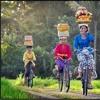 Gambelan Rindik Bali by WISATA BALIKU mp3