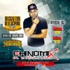 FROM PUERTO RICO PAL WORLD VOL 1 (REGUETON OLD SCHOOL) MIXTAPE