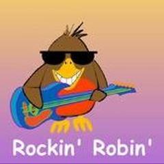 Rockin Robin Remix