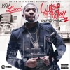 Everytime (feat. Johnny Cinco)