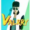 Brandon Valrry - No Digas +