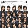 AKB48 - Anata ga ite kureta kara (あなたがいてくらたから) cover