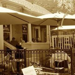 Stella's Coffee House