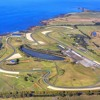 TMCBlog PodCast 3 : Kenapa Phllip Island Jadi tempat Winter test ke dua MotoGP 2016 ?