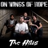 On Wings Of Hope - The Hills (The Weeknd Cover) *FREE DOWNLOAD*