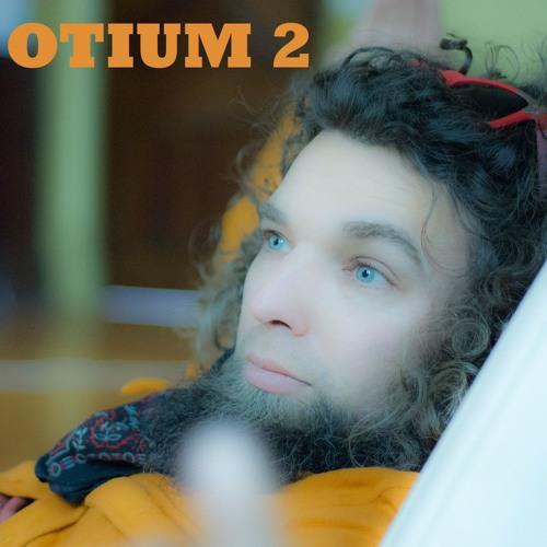 OTIUM 2