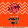 YUNGG TRIP GUEST MIX ON SLOW BOUNCE RADIO #212 WITH DJ SEPTIK