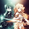 Ost.SAO [Eir Aoi - Innocence] English Cover by AmaLee (Nightcore Version)