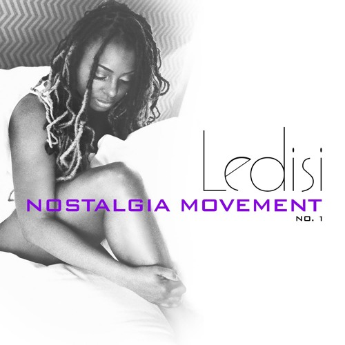 "#Music:: Ledisi Releases ""Nostalgia Movement No.1,"" tributing R&B Legends: Patrice Rushen, The Isley Brothers and The Great Natalie Cole"