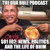 S01 E02: News, politics & the life of Bhim